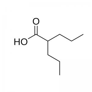 Valproic Acid Antibody (Mouse Monoclonal)
