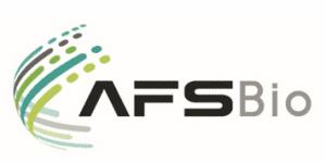AFSBio Logo