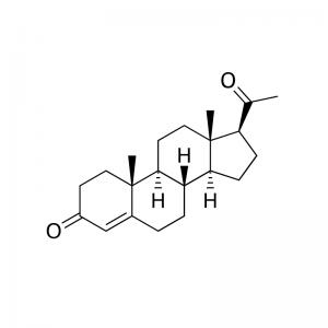 Progesterone Biotin Conjugate