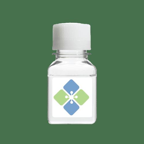 Beta-galactosidase Enzyme Acceptor