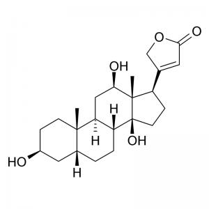 Digoxigenin Antibody (Goat Polyclonal)