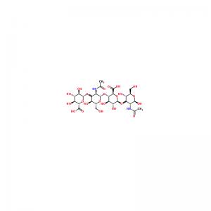 Hyaluronic Acid Binding Protein (Bovine)