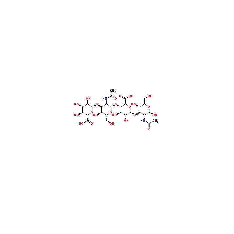 Hyaluronic Acid Binding Protein