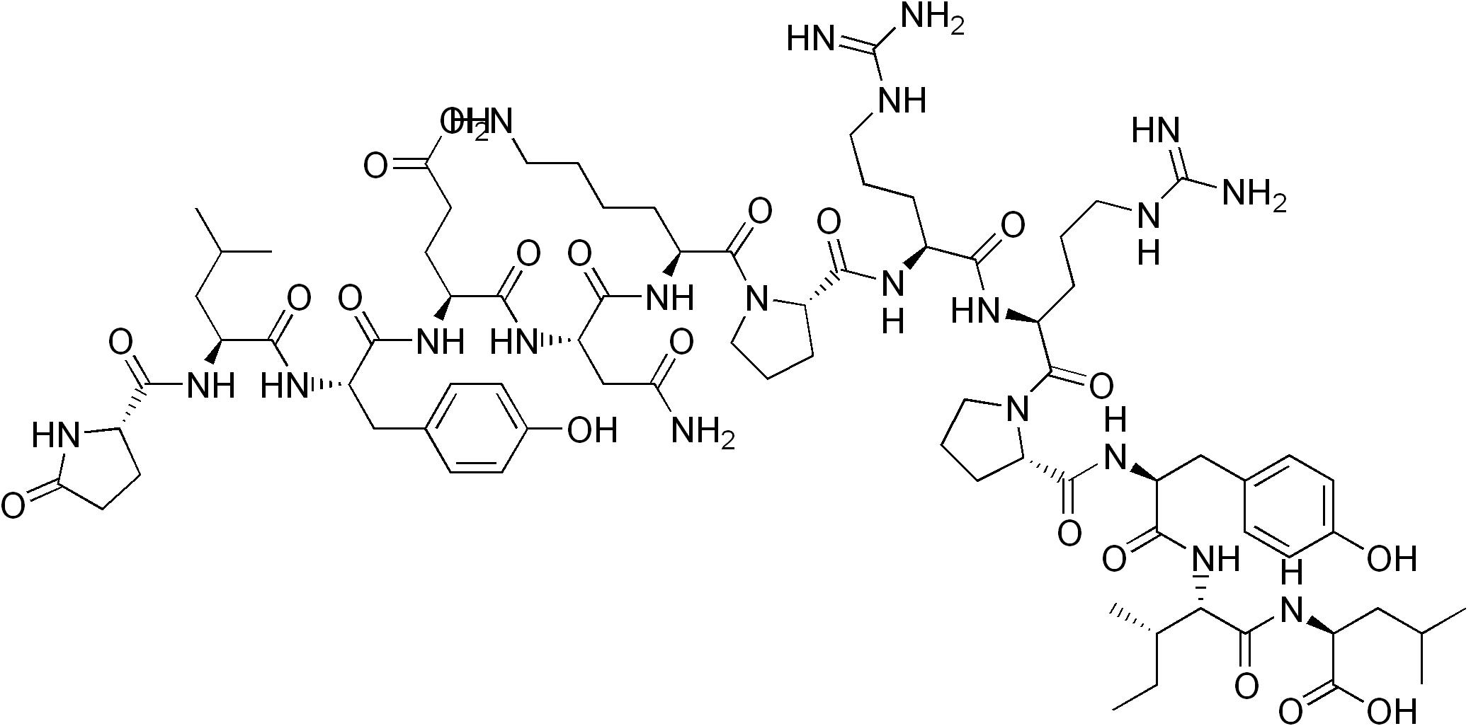 Neurotensin