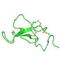 Agouti-Related Protein (Human, 86-132)