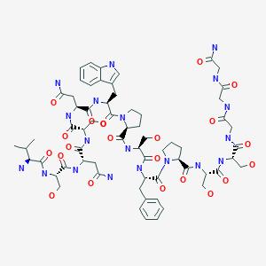 Caloxin 2A1