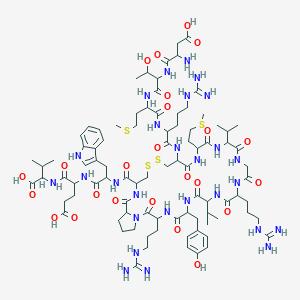 Melanin-Concentrating Hormone (Human)