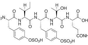 Phytosulfokine