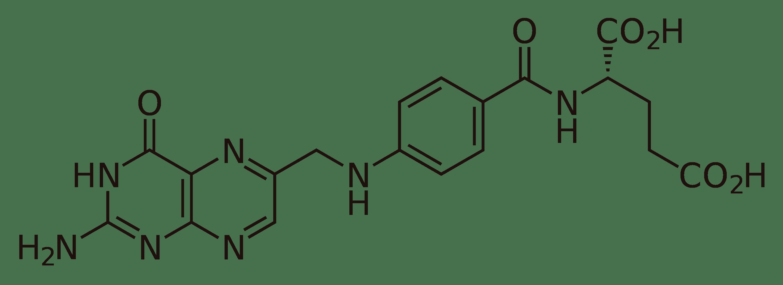Folic Acid BSA Conjugate