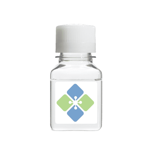 Tris Buffer pH 8.0 Solution (1M, Biotechnology Grade)