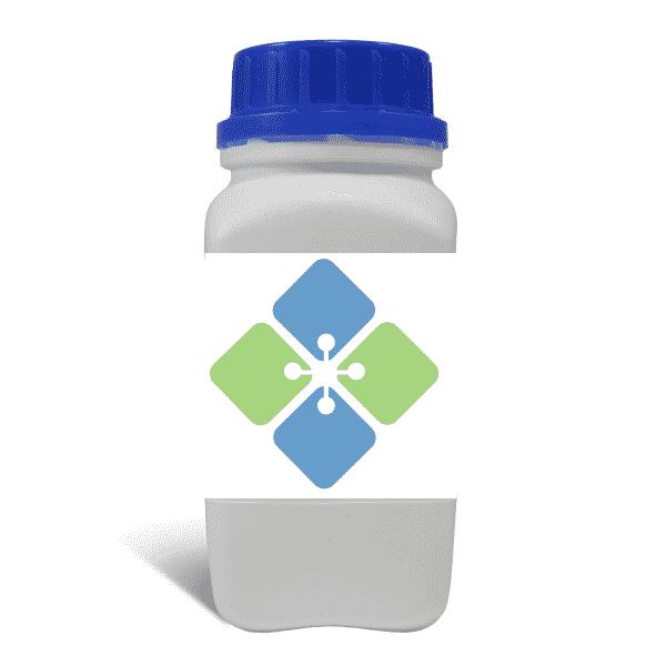 (2-Hydroxypropyl)-α-cyclodextrin