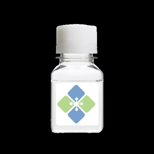Folic Acid BSA Biotinylated (High Purity)