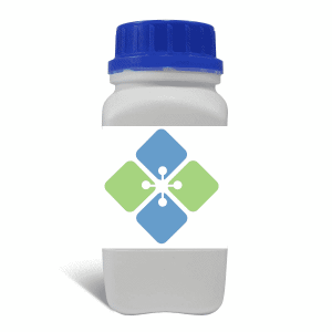 Sodium acetate trihydrate (highly pure)