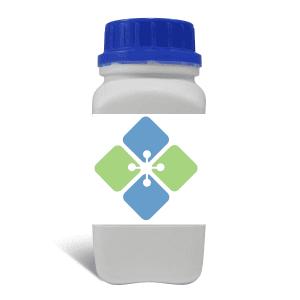 Monobasic potassium phosphate